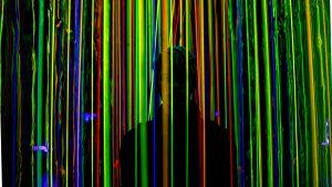unusual sensory experiences